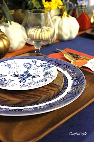 fall-tablescape-by-confettistyle-2016-21