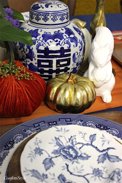 fall-tablescape-by-confettistyle-2016-23