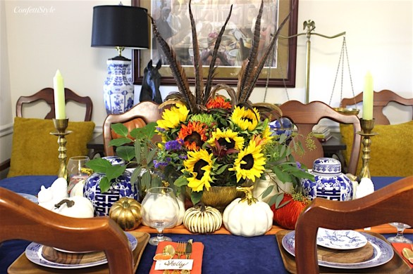 fall tablescape-by-confettistyle-2016-4