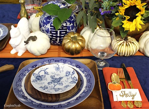 fall-tablescape-by-confettistyle-2016-5