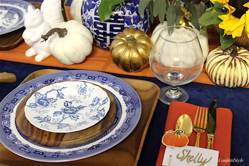 fall-tablescape-by-confettistyle-2016-7