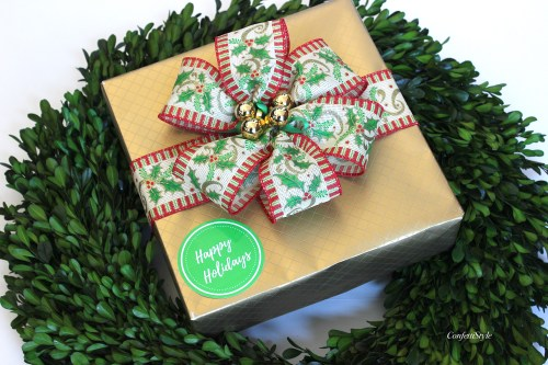 img_52292016-christmas-giftwrap-by-confettistyle