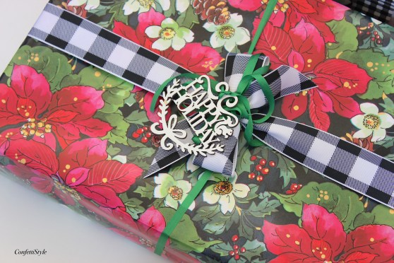 img_52532016-christmas-giftwrap-by-confettistyle
