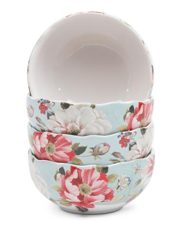 Shopping TJ Maxx Online  sc 1 st  ConfettiStyle & Shopping TJ Maxx from the comforts of home | ConfettiStyle