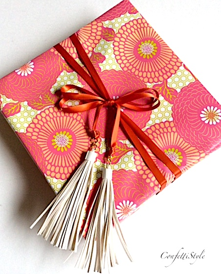 bushlibrary.ml: gift wrapping ribbons. Red Ribbon for Crafts - Hipgirl Wholesale Bulk Yard 3/8