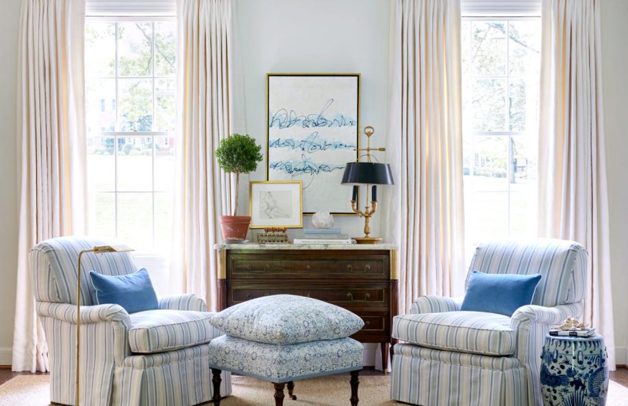Design Profile: Sarah Bartholomew