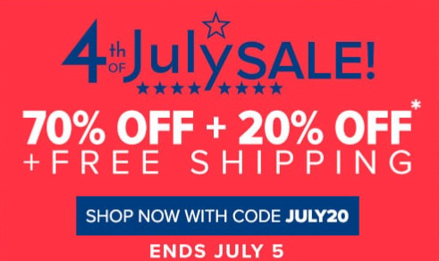 Jun 30, · I haven't asked a Dillard's SA but from past experience, they do have a 4th of July sale every year. Last year I bought some Frye sandals for $39!