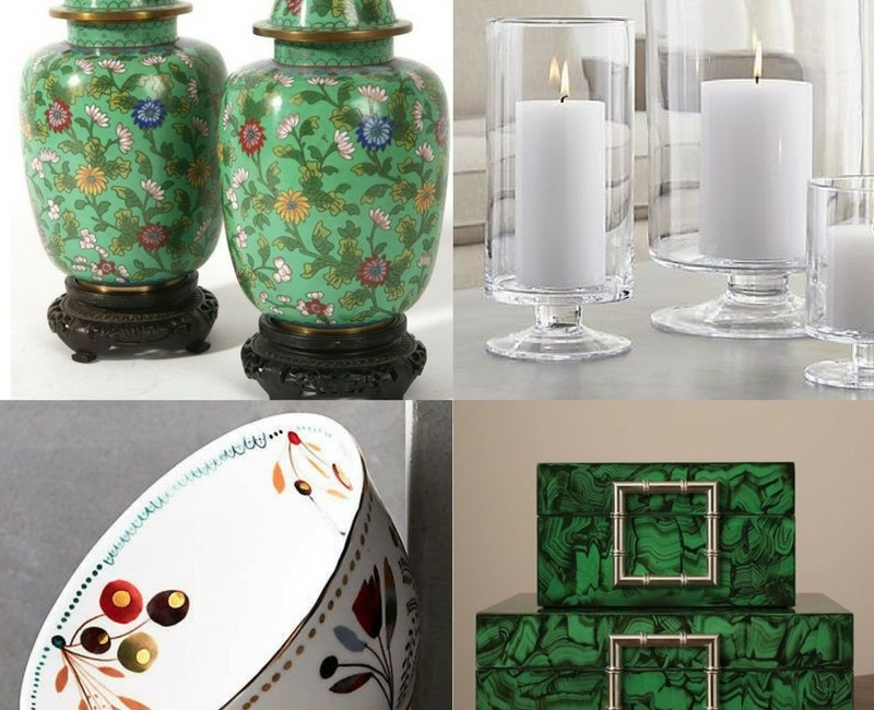 The 5 Most Versatile Decorative Accessories You Can Own