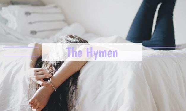 Hymen