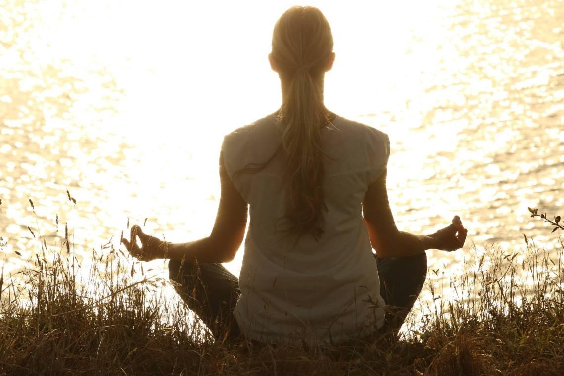 Méditation du soignant