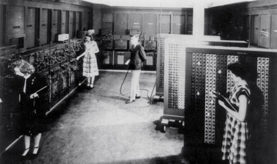 ENIAC1897205
