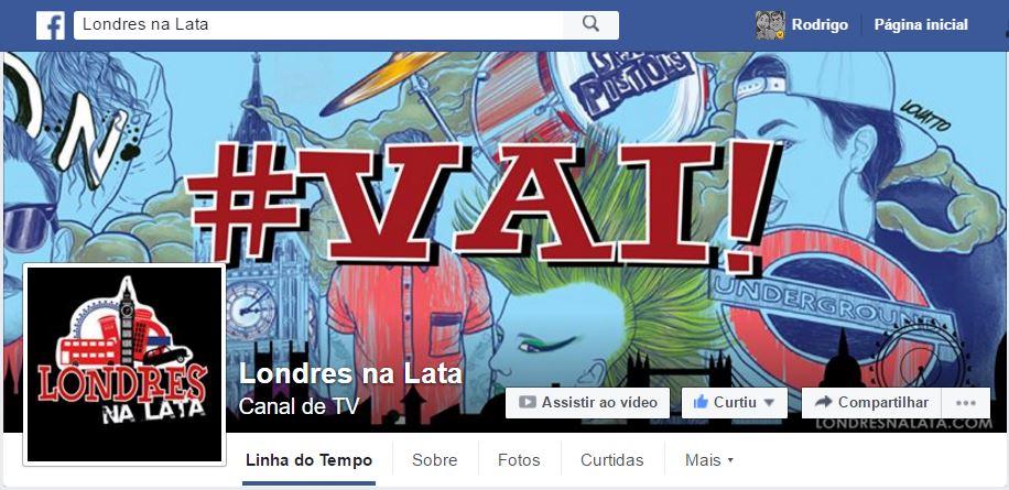 LondresNaLata3