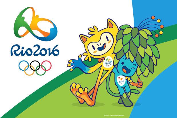 Extra #7 – Olimpíadas – Mantendo o Espírito Olímpico Apesar dos Problemas