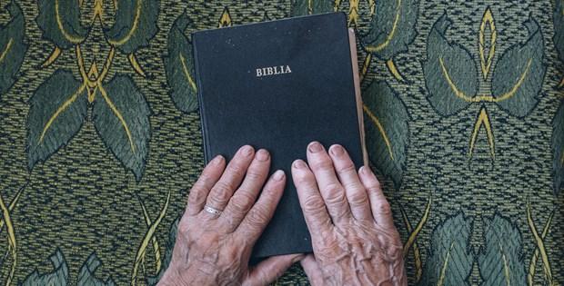 Conheça o Programa Teologia para Todos
