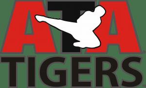 ATA-Tigers-300x182