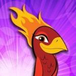 Choa-the-Phoenix-150x150