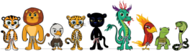 tigers_banner