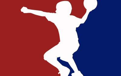 Back By Popular Demand – Bring a Buddy Dodgeball Night