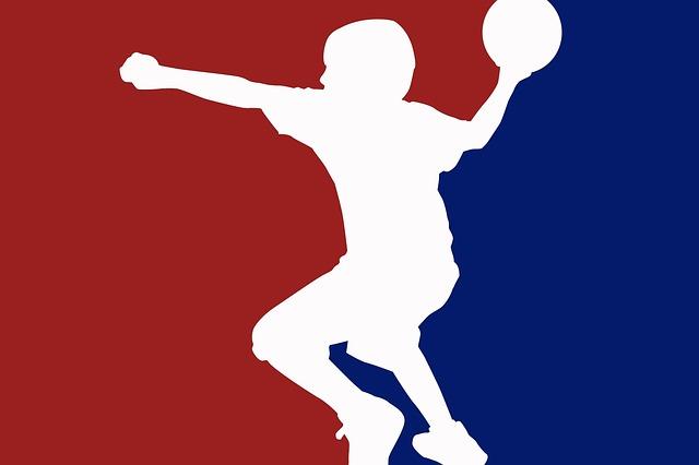 Back By Popular Demand – Bring a Buddy Dodgeball Night