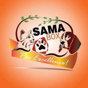sama box