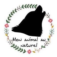 10 boutiques de produits naturels pour chien et chat - mon animal au naturel