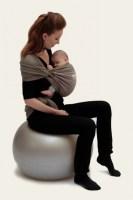 http://boutique.jeportemonbebe.com/ballon-berceur-jpmb-ball-9