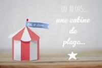 DIY-chapiteau-005-600x400