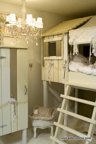 kids_rooms_toddler_room_decor_4