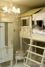 kids_rooms_toddler_room_decor_4
