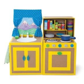 cardboard-kitchen-craft-photo-420-FF0111HOMEA05