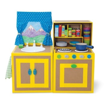 cardboard-kitchen-craft-photo-420-FF0111HOMEA05