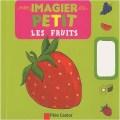 grand_mon-imagier-de-petit-les-fruits