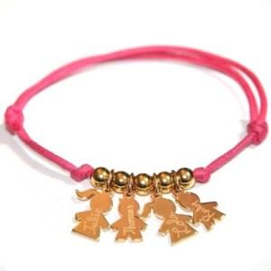 bracelet-mes-petits-loups