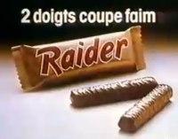 raider2