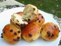 Brioches-aux-Pepites-de-Chocolat
