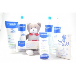 mustela-pack-complet-naissance