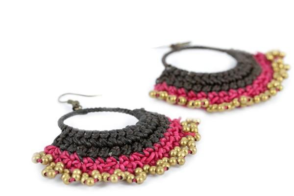perles-pendantes