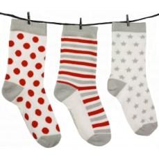 chaussettes-delirantes-depareillees