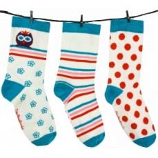 chaussettes-excentriques-depareillees