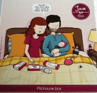 juvabox