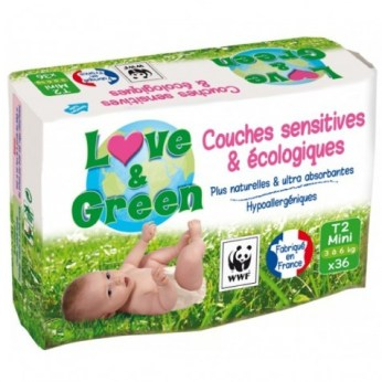 couches-ecologique-loveandgreen-taille-2