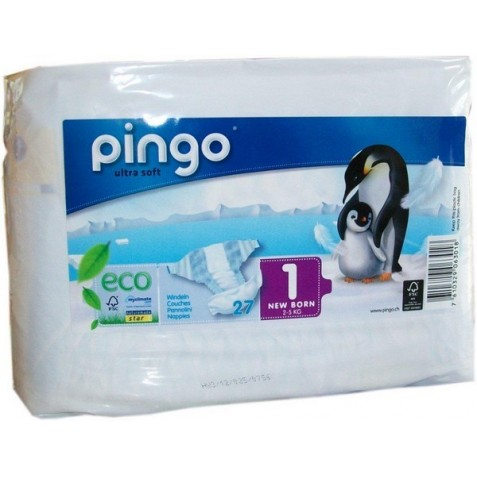 couches-pingo-taille-1