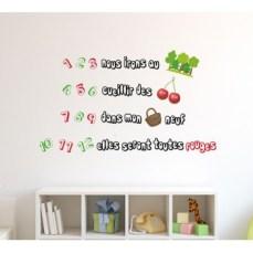 stickers-1-2-3-au-bois