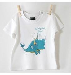 tee-shirt-livbreizh-croix-femme
