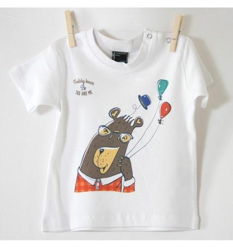 tee-shirt-mme-kaouenn-femme