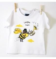 tshirt-bebe-abeille