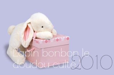 lapin_bonbon