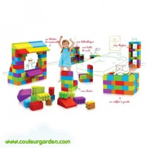 pack-86-briques-geantes