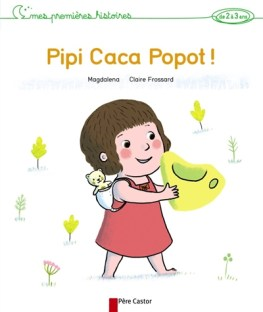 pi_caca_popot