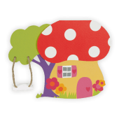 faire-part-naissance-original-regalb-maison-champignon-cd-6203